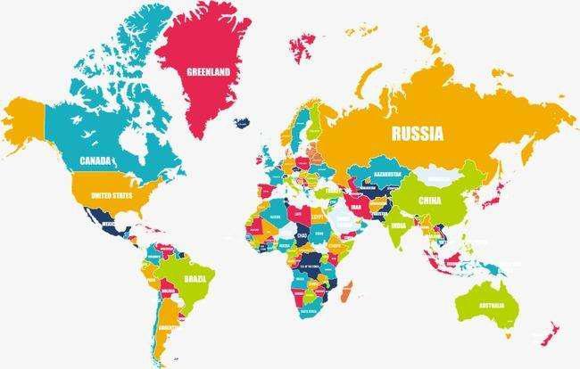 Empresa global de traducción en 15 idiomas