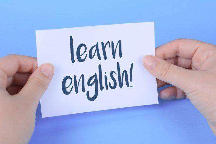 Servicios de inglés