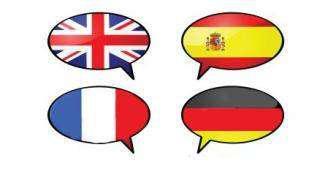 Traducciones certificadas, oficiales y técnicas en todos