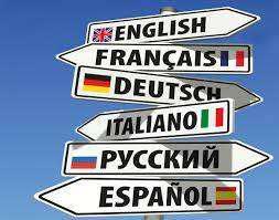 Traducciones simples