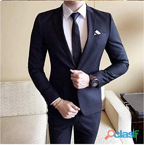 Alquiler de ternos de primera calidad @ternos2000