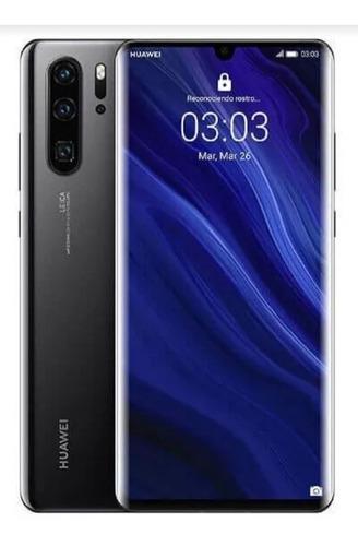 Celular Huawei P30 Pro 8gb Ram 256 Gb Interno Nuevo Sellado