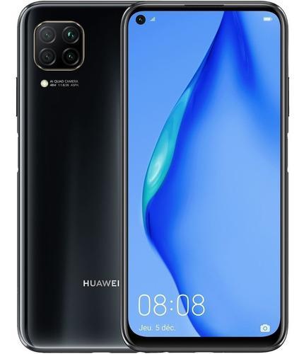 Celular Huawei P40 Lite 128gb 6 Ram Sellado En Caja