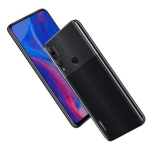 Celular Huawei Y9 Prime 2019 128gb 4gb Ram