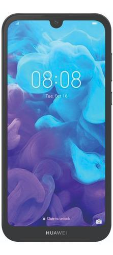 Smartphone Huawei Y5 2019, 5.71 720x1520, Android 9.0, Lte.