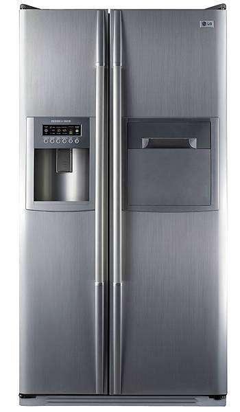 reparacion de microondas neveras congeladoras lavadoras