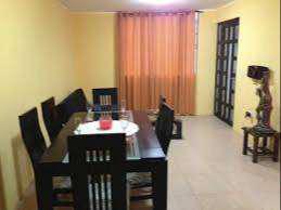 Apartamento amoblado, incluye servicios
