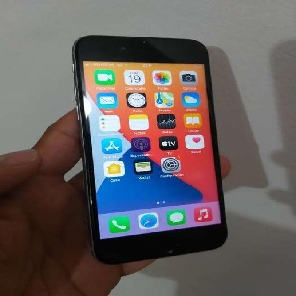 Iphone 6s 32gb ios