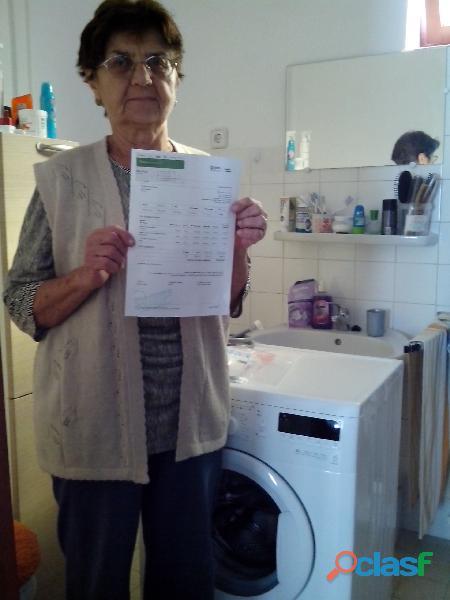 servicio grande, Servicio Técnico de lavadoras samsung, 972112588, Reparamos las siguientes averías