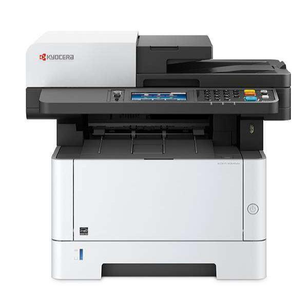 Impresora kyocera ecosys m2640idw/l
