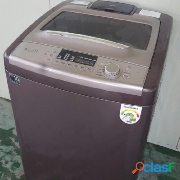 servicio creciente, servicio técnico de lavadoras samsung, 972112588