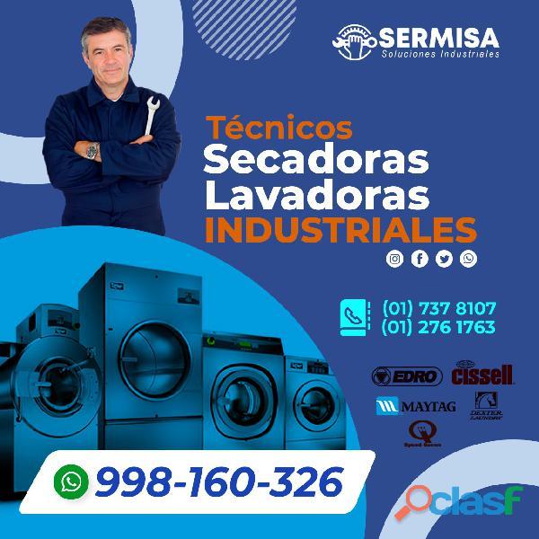Reparación lavadoras |[cimelco]| 998160326