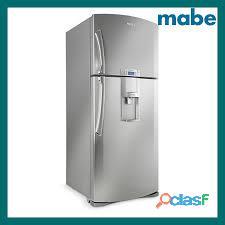Servicio de reparacion de refrigeradores inverter samsung mabe, daewoo san miguel lima callao