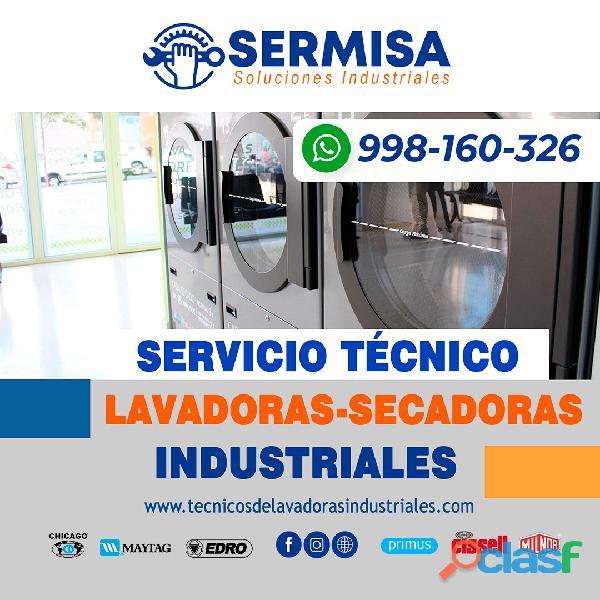 CIMELCO>>>7378107 TECNICOS DE LAVADORAS en Pueblo Libre