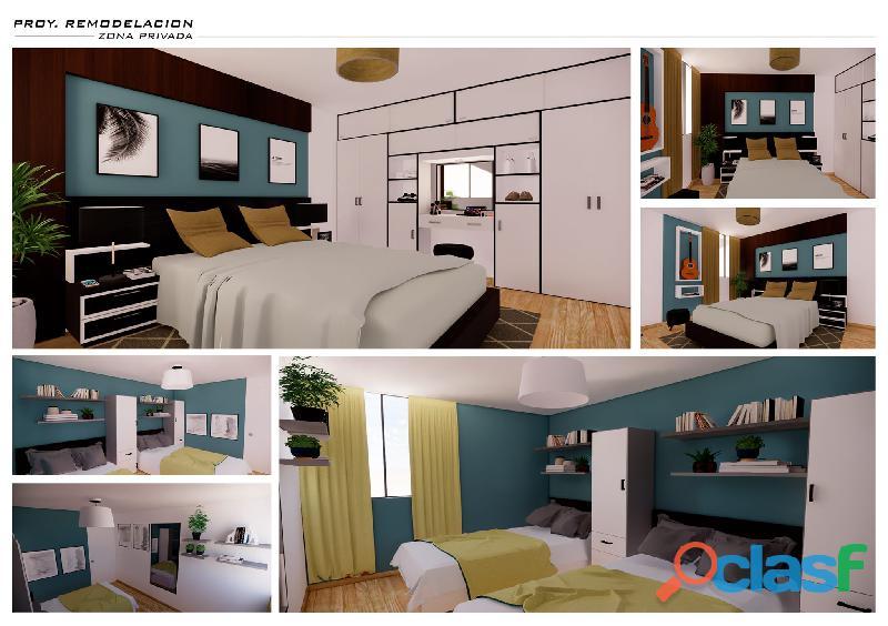 Clases de revit , sketchup, autocad , photoshop arquitectura