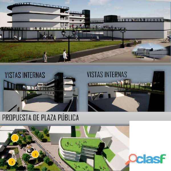 ELABORACION DE PLANOS Y DISEÑO 3D 9