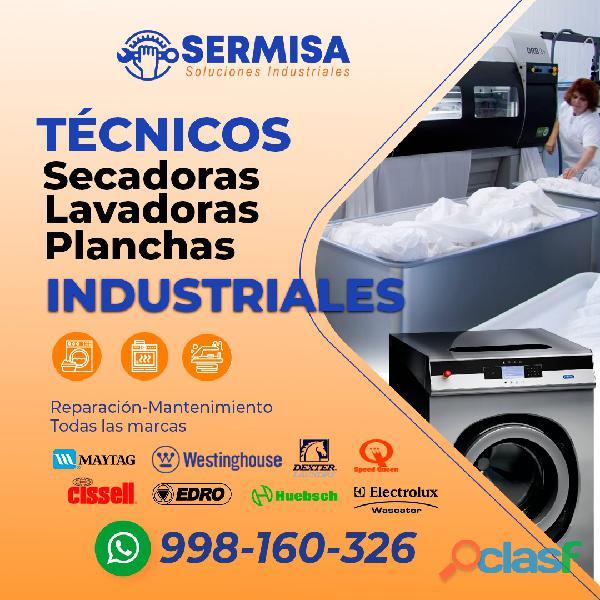 Tecnicos de lavadoras|7378107 |reparaciones speed quen en los olivos