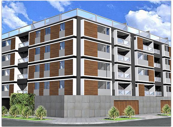 Duplex amplio de buenos acabados - listo para entrega de