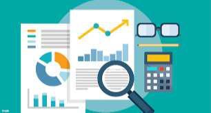 Asesoría Contabilidad Trabajos Costos Finanzas Proyectos