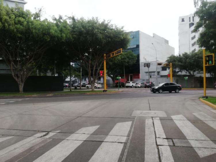 OCASIÓN CASA EN ALQUILER TOTALMENTE RENOVADA