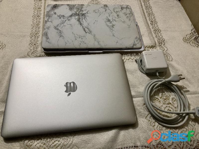 "Macbook pro a1398 15.4"" laptop – mjlq** (may, 2015)"