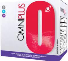 Omniplus frutas en lima
