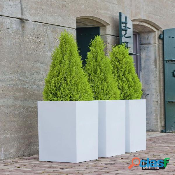 macetas decorativas, macetas decorativas para interiores, plantas para interiores 13