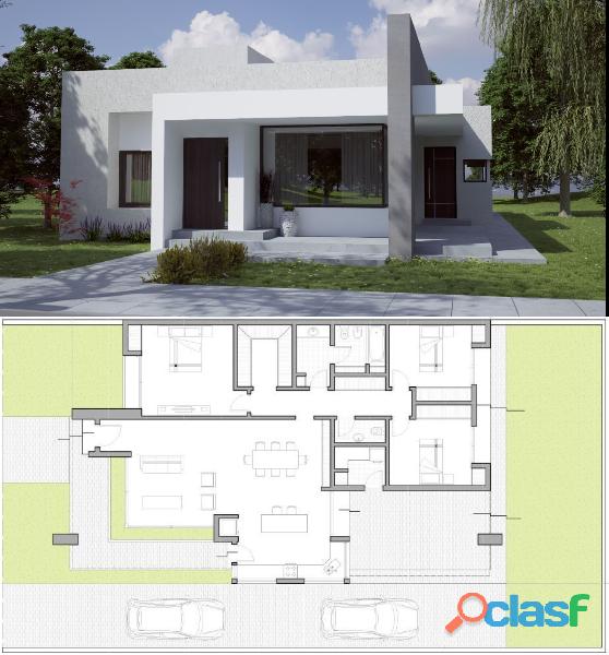 obra civil, paisajismo, planos de vivienda, remodelación en drywall, instalaciones eléctricas 1