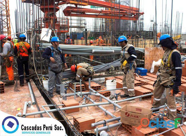 obra civil, paisajismo, planos de vivienda, remodelación en drywall, instalaciones eléctricas 2