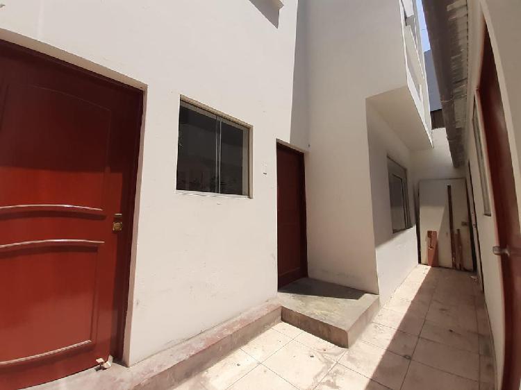 Casa - La Victoria ID 136737