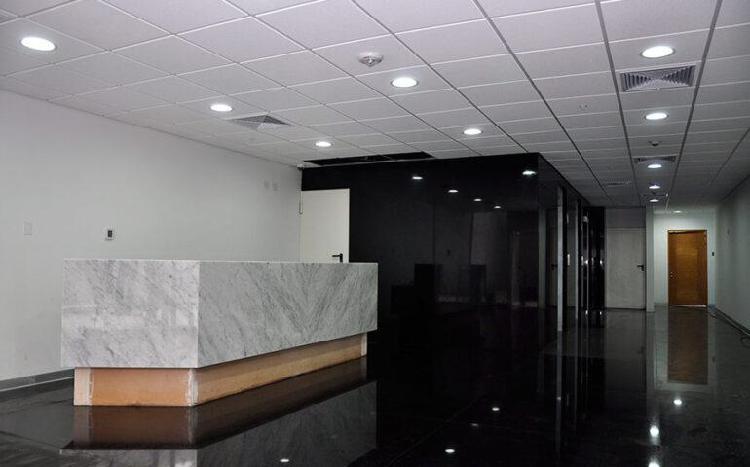 VENTA/ALQUILER OFICINA EN MIRAFLORES - OF. 703
