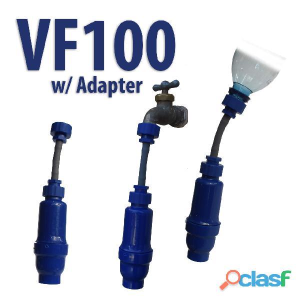 FILTROS SAWYER VF100 VF200