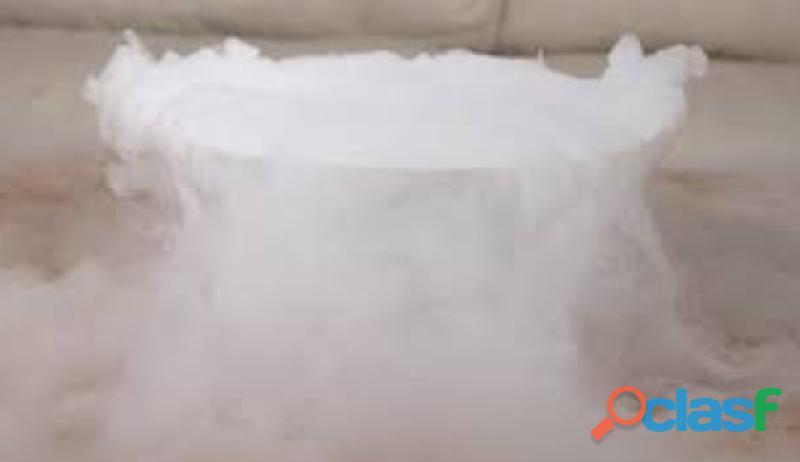 Hielo seco, hielo industrial hielo de agua venta y distribución