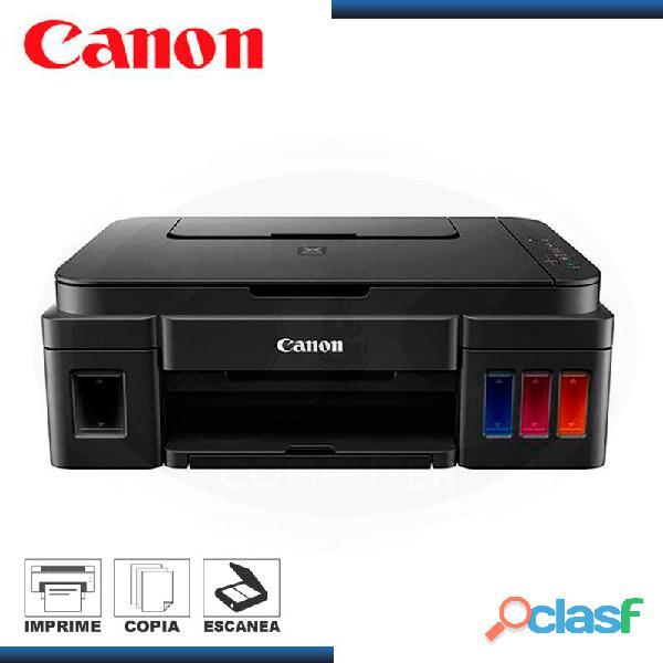 Reset Canon G1100 G2100 G2400 G3100 G4100 Service St v4905