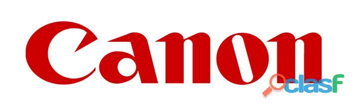 Reset Canon G1100 G2100 G2400 G3100 G4100 Service St v4905 2