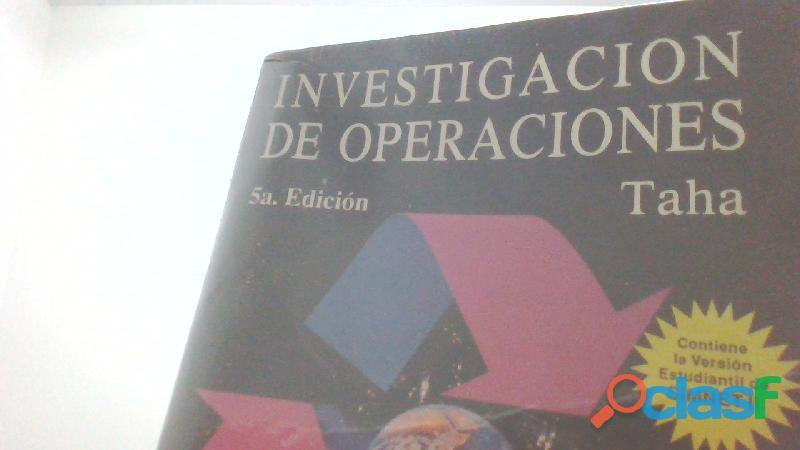Se alquila libros en Cedros de Villa;Chorrillos