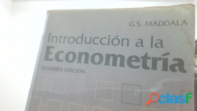 Se alquila libros en Cedros de Villa;Chorrillos 1