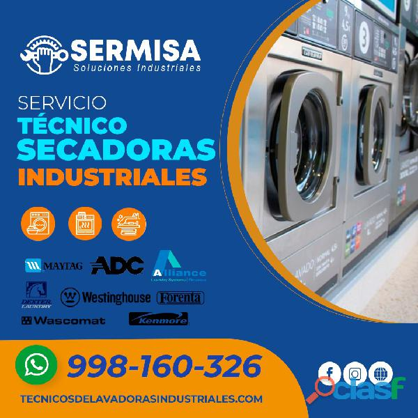 Servicio técnico de LAVADORAS UNIMAC| San Juan de Lurigancho >998160326
