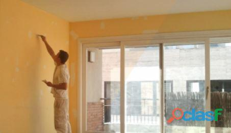 Servicios Carpintería, gasfitería, pintura   Servicios Integrales 16