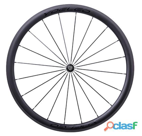 Carbon Wheels for Sale