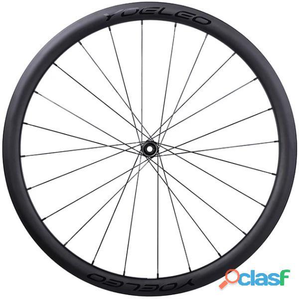 Race Bike Wheels