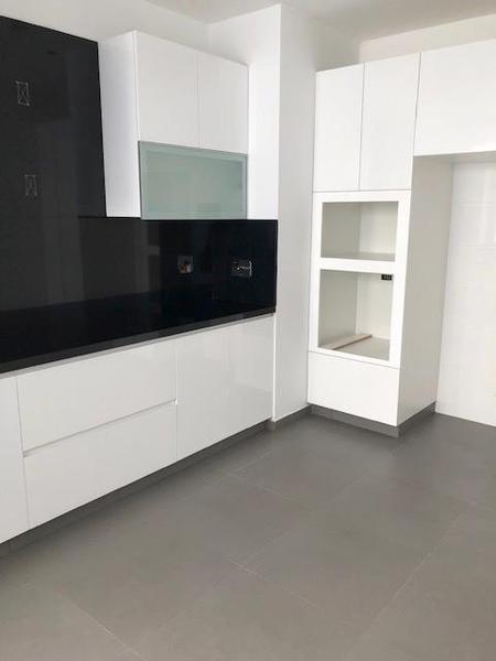 Departamento en venta en san isidro - flat estreno