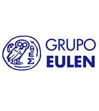 Ventas público español/ call center con experiencia