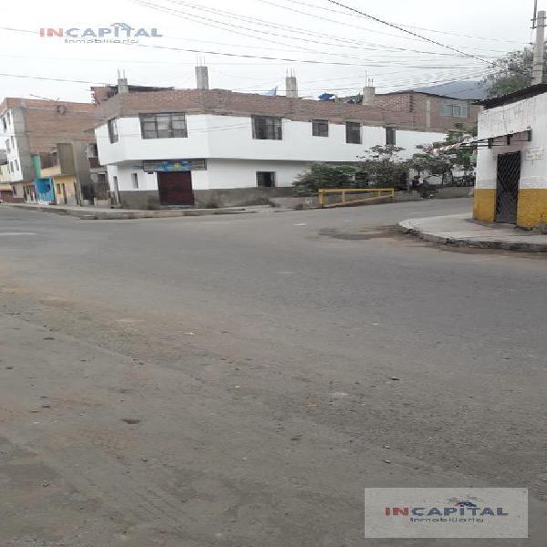 Casa - urbanización carmen bajo comas