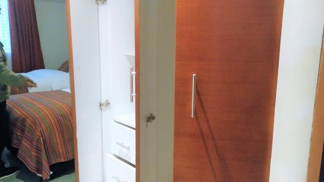 Id - 88036 venta de hotel en excelente zona de miraflores