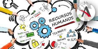 Se busca para area de recursos humanos en lima