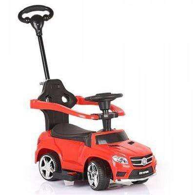 Correpasillos buggys nuevos por mayor y menor