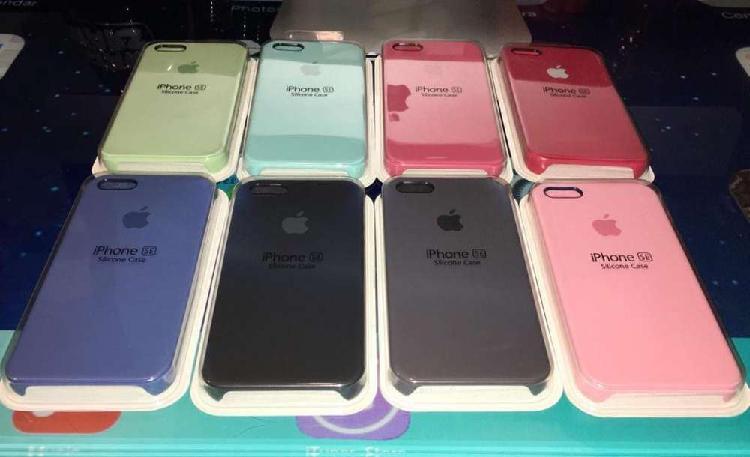 Silicone cover iphone 12 pro max , 11 pro max , xs max