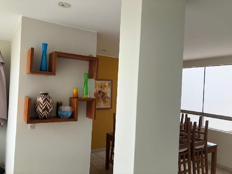 Alquiler casa en playa gaviotas asia disponible febrero y