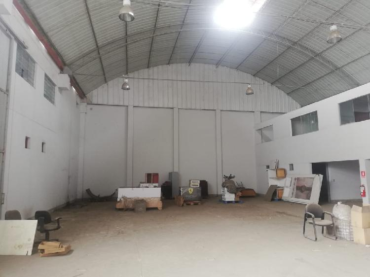 Alquiler de local comercial, ideal para centro de